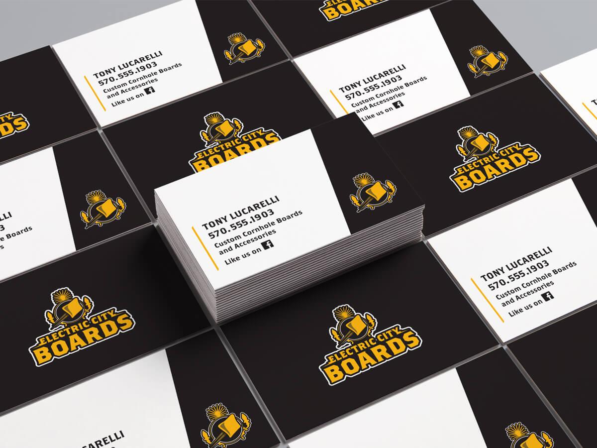 raleigh graphic designer sports logo design print collateral