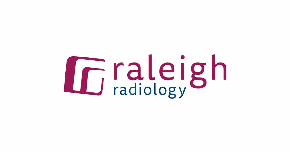 raleigh graphic designer healthcare logo design