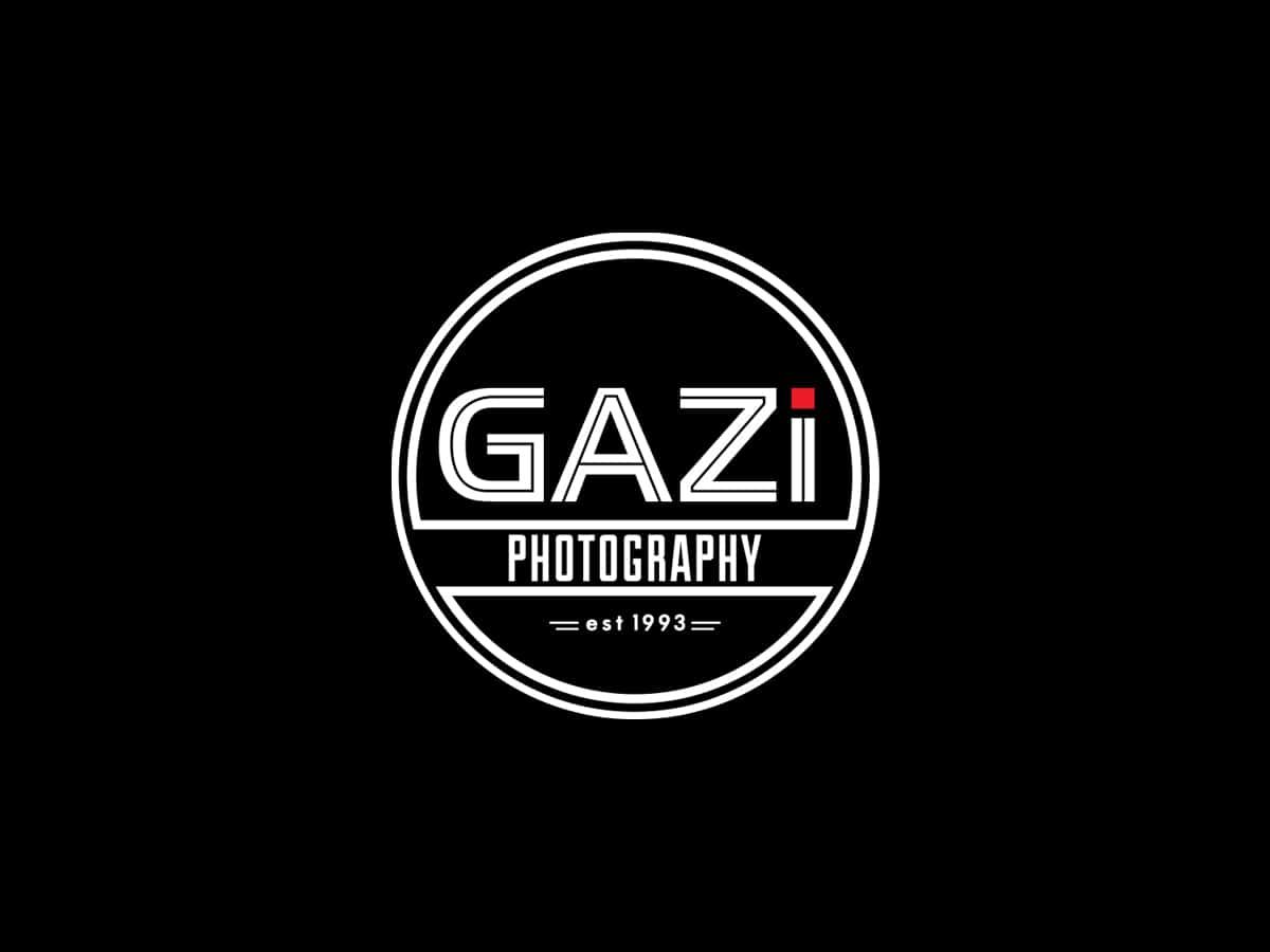 graphic designer raleigh photography logo design