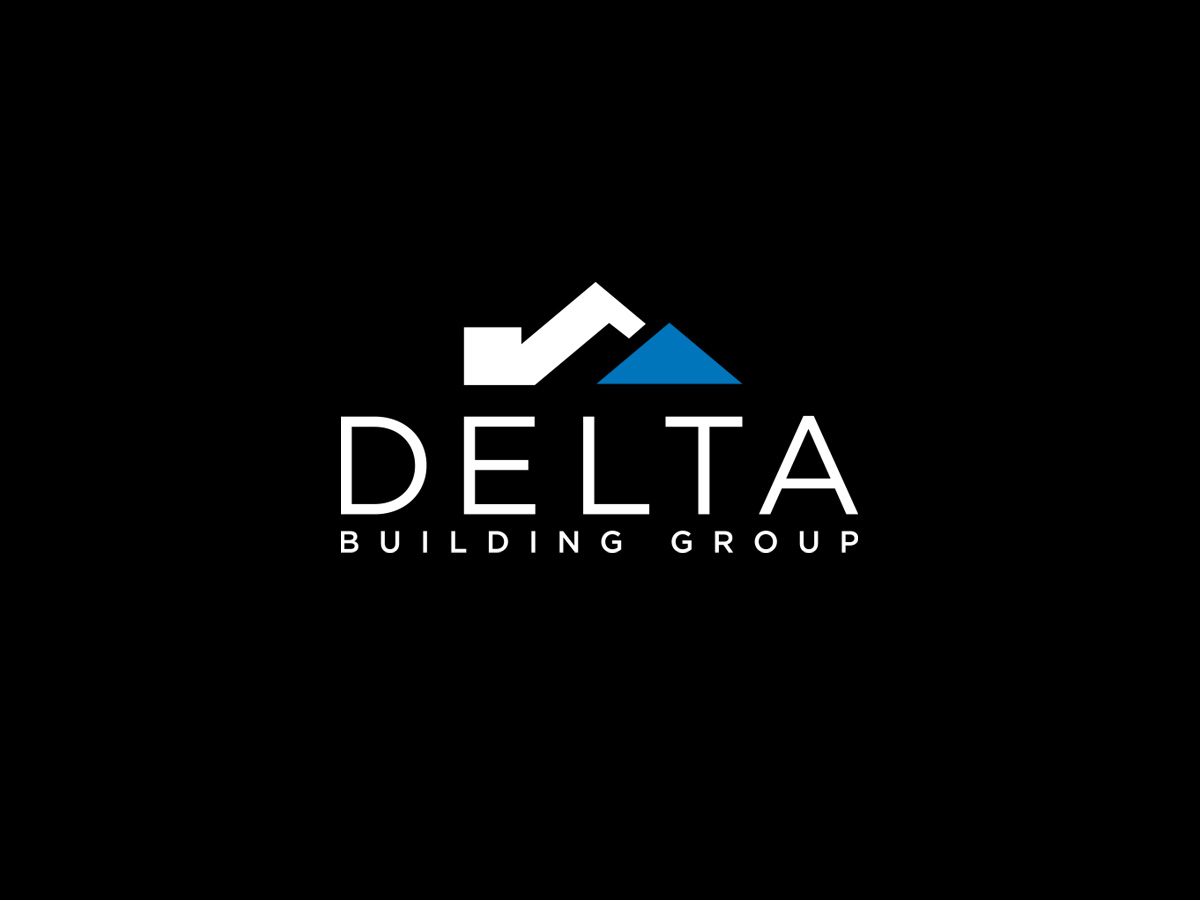 real estate logo design raleigh